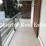 dedinje-house-for-rent-18