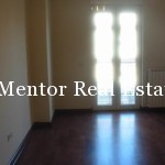 Dedinje house for rent (18)