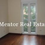 Dedinje house for rent (22)