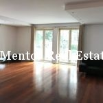 dedinje-house-for-rent-26