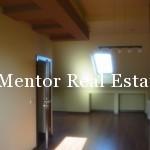 Dedinje house for rent (29)