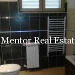 Dedinje house for rent (3)