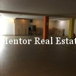 dedinje-house-for-rent-32