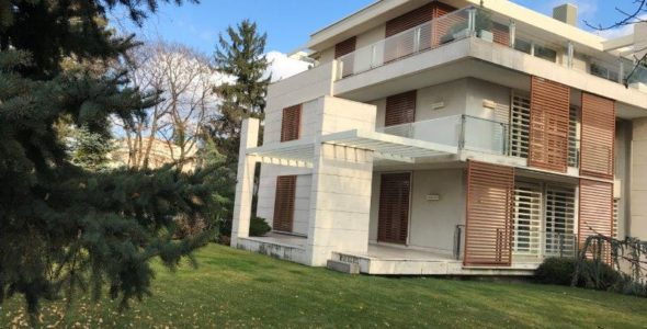 dedinje-house-for-rent-40