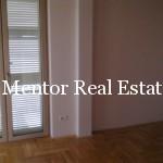 Dedinje house for rent (4)