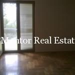 Dedinje house for rent (6)
