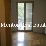 Dedinje house for rent (9)