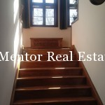 Dedinje house for rent with large garden (11)
