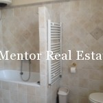 Dedinje house for rent with large garden (12)