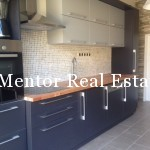 Dedinje house for rent with large garden (14)