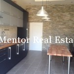 Dedinje house for rent with large garden (17)