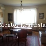 Dedinje house for rent with large garden (9)