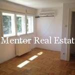 Dedinje house for sale (10)