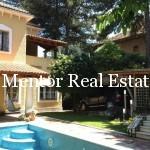 Dedinje house for sale (11)