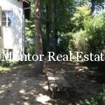 Dedinje house for sale (25)
