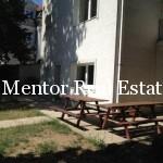 Dedinje house for sale (26)