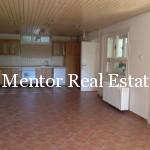 Dedinje house for sale (29)