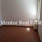 Dedinje house for sale (31)