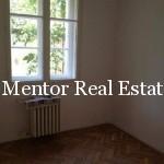 Dedinje house for sale (4)