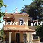 Dedinje house for sale (8)