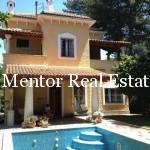 Dedinje house for sale (9)