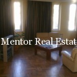 Dedinje house for sale or rent (14)