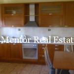 Dedinje house for sale or rent (16)