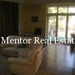 Dedinje house for sale or rent (18)
