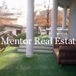 Dedinje house for sale or rent (23)