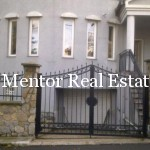 Dedinje house for sale or rent (27)