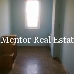 Dedinje house for sale or rent (4)