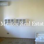 Dedinje house for sale or rent (6)