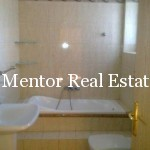 Dedinje house for sale or rent (8)