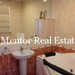 Dedinje luxury flat for rent (10)