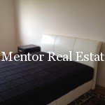 Dedinje luxury flat for rent (13)