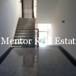 Dedinje luxury flat for rent 170sqm (1)