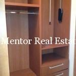 Dedinje luxury flat for rent 170sqm (11)