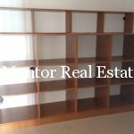 Dedinje luxury flat for rent 170sqm (12)