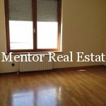 Dedinje luxury flat for rent 170sqm (15)