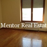 Dedinje luxury flat for rent 170sqm (16)