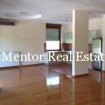 Dedinje luxury flat for rent 170sqm (21)