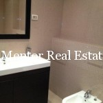 Dedinje luxury flat for rent 170sqm (26)