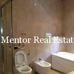 Dedinje luxury flat for rent 170sqm (27)
