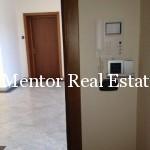 Dedinje luxury flat for rent 170sqm (31)
