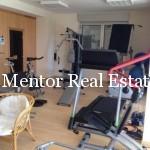 Dedinje luxury flat for rent 170sqm (5)
