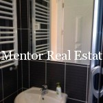 Dedinje luxury flat for rent (18)