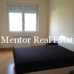 Dedinje luxury flat for rent (19)