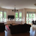 Dedinje luxury flat for rent (20)