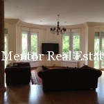 Dedinje luxury flat for rent (21)