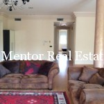 Dedinje luxury flat for rent (23)